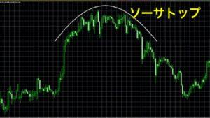 """<img src=""""https://yuta-kimura.com/wp-content/uploads/2018/12/S__15900716.jpg"""" alt=""""ソーサトップ""""/>"""