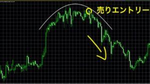 "<img src=""https://yuta-kimura.com/wp-content/uploads/2018/12/S__15900718.jpg"" alt=""売りエントリー""/>"
